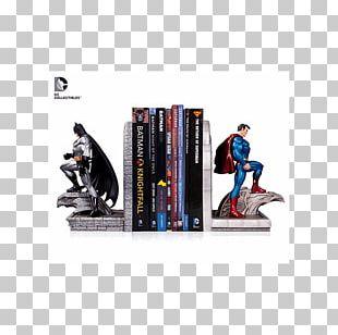 Superman/Batman Superman/Batman DC Comics Comic Book PNG