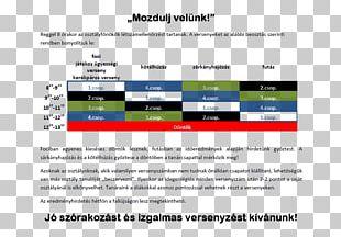 Türr István Gazdasági Szakközépiskola Web Page Organization Week PNG