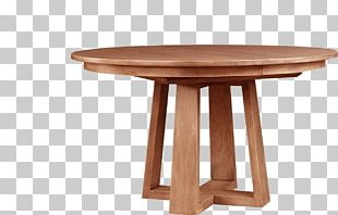 Table Loft Dining Room Furniture Chair PNG