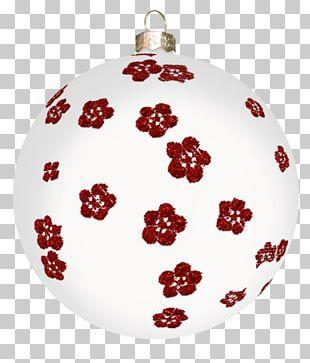 Frames Photography Christmas Ornament Glass Art PNG