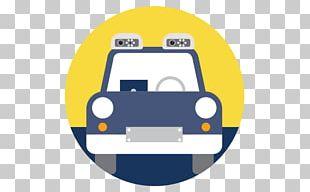 Parking Enforcement Officer Car Park Civil Enforcement Officer Vehicle PNG