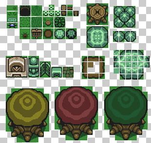 The Legend Of Zelda: A Link To The Past Tile-based Video Game Sprite 2D Computer Graphics PNG
