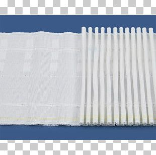 Upholstery Drapery Pleat Silent Gliss International AG Curtain PNG