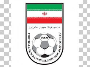 2018 World Cup Iran National Football Team 2014 FIFA World Cup France National Football Team 2018 FIFA World Cup Group B PNG
