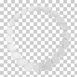 Bracelet Necklace Bead Body Jewellery PNG