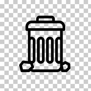 Computer Icons Rubbish Bins & Waste Paper Baskets Plastic PNG