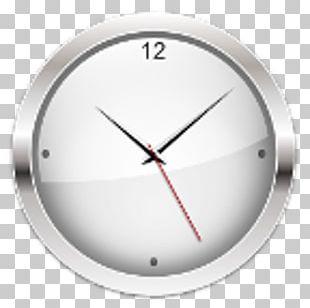 Digital Clock Digital Data RFCOMM PNG