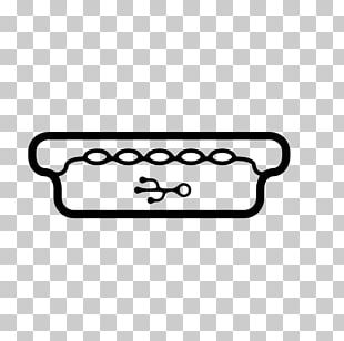 Mobile Phones Telephone Electricity Computer Icons Encapsulated PostScript PNG