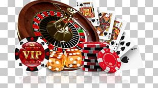 Online Casino Gambling Casino Game PNG