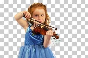 Violin String Instruments Musical Instruments Bowed String Instrument PNG