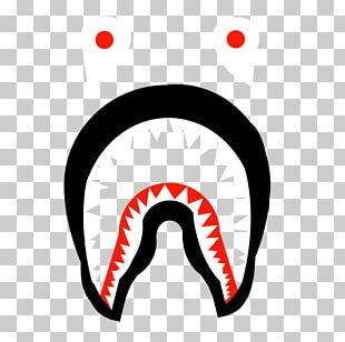 A Bathing Ape T-shirt Logo Brand PNG