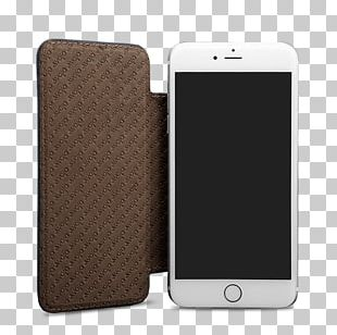Apple IPhone 7 Plus Apple IPhone 8 Plus Bicast Leather IPhone 6S PNG
