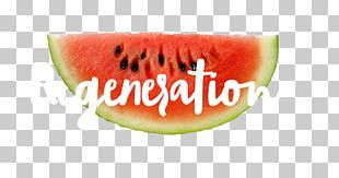Watermelon Diet Food Natural Foods Superfood PNG