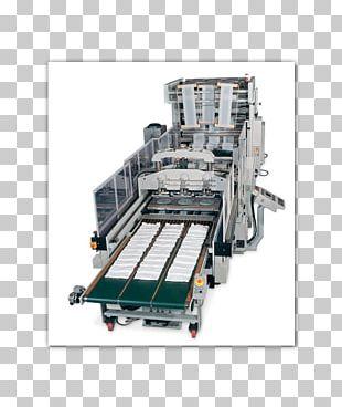 Machine Plastic Bag Paper PNG