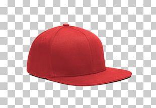 Baseball Cap T-shirt Trucker Hat PNG