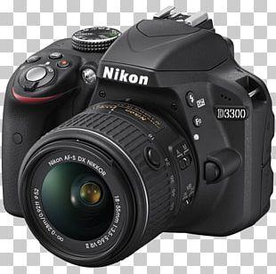 Canon EOS 750D Canon EOS 1300D Canon EOS 800D Canon EF-S 18–135mm Lens Digital SLR PNG