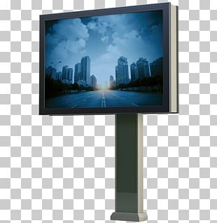 LCD Television Computer Monitors PAPAGO GoSafe 398S Car Video Recorder Liquid-crystal Display Papago GoSafe 520 PNG