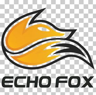 North America League Of Legends Championship Series Gravity Gaming Echo Fox Electronic Sports PNG