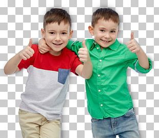 Stock Photography Child PNG