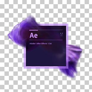 Adobe After Effects Adobe Premiere Pro Adobe Creative Suite Adobe Systems Computer Software PNG
