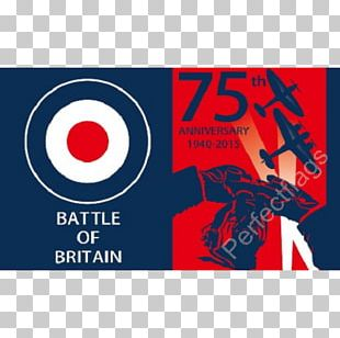 Battle Of Britain United Kingdom Second World War Flag Supermarine Spitfire PNG
