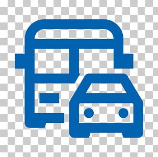 Bus Public Transport Computer Icons PNG
