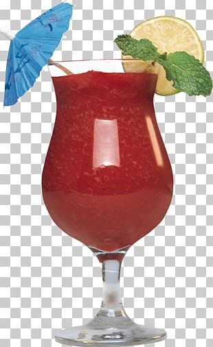 Champagne Wine Glass Drink PNG