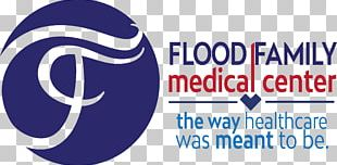 Flood Family Medical Center Clinic Health Care Family Medicine PNG