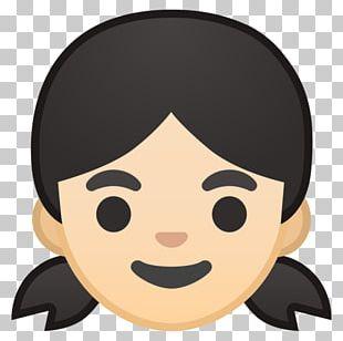 Human Skin Color Emoji Noto Fonts Homo Sapiens PNG