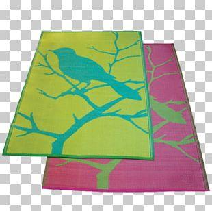 Mat Carpet Flooring Towel PNG