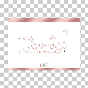 Paper Greeting & Note Cards Line Point Font PNG