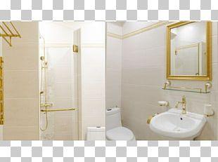 SPA Hotel Rafael Bathroom Toilet & Bidet Seats PNG