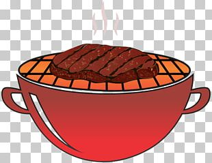 Barbecue Grilling Meat Hamburger PNG