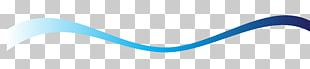 S-shaped Curve Lines PNG