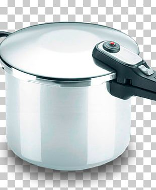 Stock Pots Cookware Pressure Cooking Small Appliance Kitchen PNG