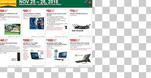 Black Friday Costco Discounts And Allowances Coupon Kohl's PNG