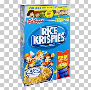 Breakfast Cereal Toast Rice Cereal Organic Food PNG