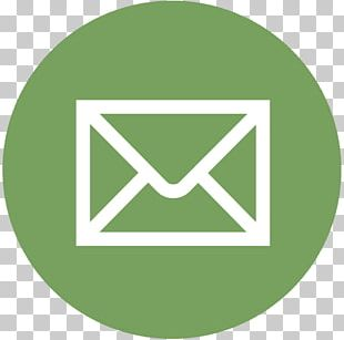 Email Logo Symbol Computer Icons PNG
