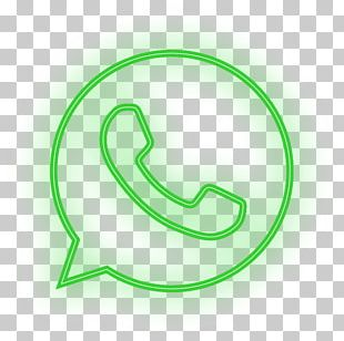 WhatsApp Computer Icons Symbol Android Facebook Messenger PNG