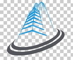 Building Architectural Engineering Logo PNG
