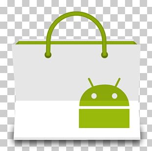 Google Play Android Application Package Computer Icons Mobile App PNG