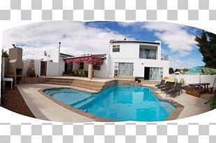 Table View Milnerton Swimming Pool Vacation Rental House PNG