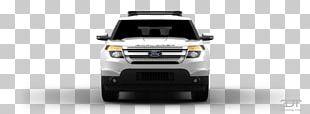 Tire Car Automotive Design Technology Motor Vehicle PNG