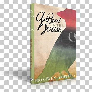 A Bird In The House Here Casts No Shadow Book Paperback Amazon.com PNG