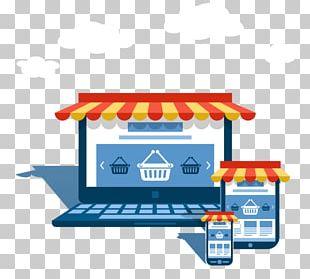 Pay-per-click Digital Marketing E-commerce Advertising PNG