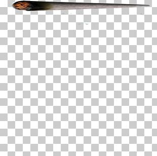 Agar.io A.O.T.: Wings Of Freedom Attack On Titan Sword PNG