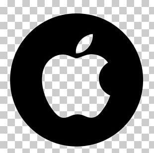Apple Computer Icons Desktop PNG