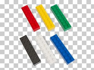 The Lego Group Toy Lego Minifigure Craft Magnets PNG