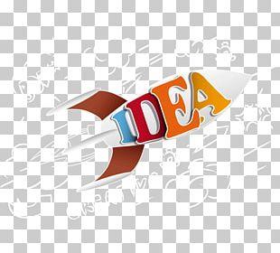 Web Development Logo Graphic Design Creativity PNG