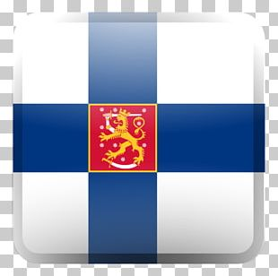 Flag Of Finland President Of Finland Coat Of Arms Of Finland Nordic Cross Flag PNG